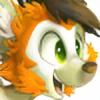 Ickcicle's avatar