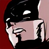 ickhwano's avatar