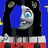Ickid737484's avatar