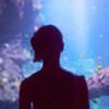 Ickiebell's avatar