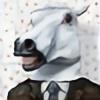 ickkow's avatar