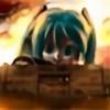 IckleCosplay's avatar