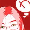 IckleRayOfSunshine's avatar