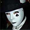 icknaybob's avatar