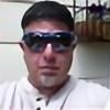 IckusBeaverhauzen's avatar