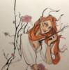 ickyDraino's avatar