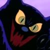 IckyGooey's avatar