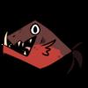 IckyUni's avatar