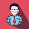 icl26malah's avatar