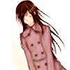 iClaudiaMegurine's avatar