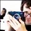Iclickmyheels's avatar