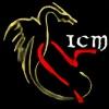 ICM's avatar