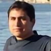 icmramirez's avatar