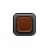 icns's avatar