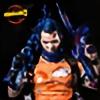 ico-art's avatar