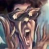 Ico-dY's avatar