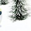 ico12's avatar