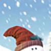 ico5's avatar
