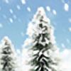 ico6's avatar