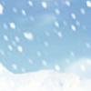 ico9's avatar