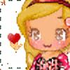 iCoffeeBeans's avatar