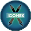 Icohex's avatar