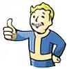 iCoke69's avatar