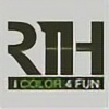 Icolor4fun's avatar