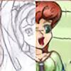 icoloryourart's avatar