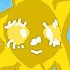 Icomaii's avatar