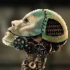 ICommentOnStuff's avatar