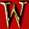 Icon-Master-W's avatar