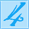 icon4's avatar