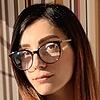 iconamerica's avatar