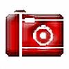 ICONaPIX's avatar