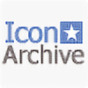 iconarchive's avatar