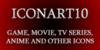 ICONART10's avatar