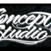 iconceptstudio's avatar