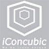 iconcubic's avatar