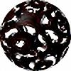 IconDeveloper's avatar