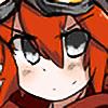 iconfile2's avatar