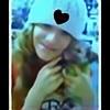 Iconiac4life0123's avatar