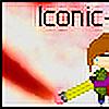 iconic-makerplz1's avatar