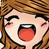 IconicBritannia's avatar