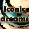 IconicDreams's avatar