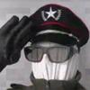 IconicGames24's avatar