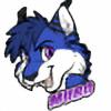 iconicthejam's avatar
