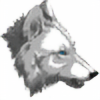 IconicWolf's avatar