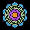 iconifyit's avatar