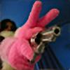 iconisis's avatar